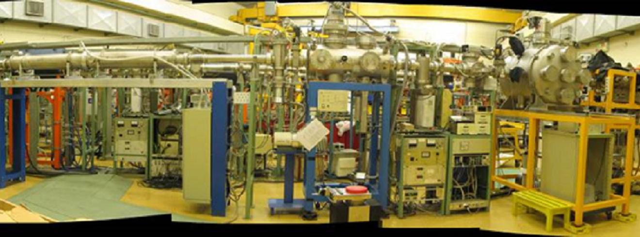 RREACT Lab